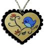 bluebirdthumb.jpg