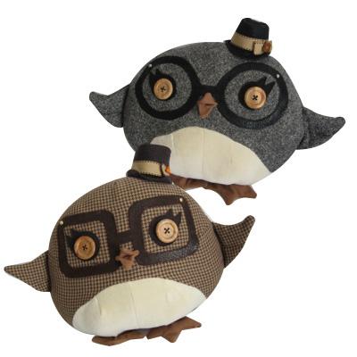 Tweedy Birdies